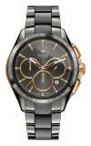 Rado Hyperchrome Watch R32118102