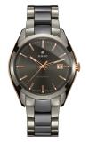 Rado Hyperchrome Watch R32119102