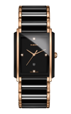 Rado Integral Watch R20207712