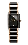 Rado Integral Watch R20228712
