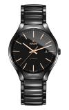 Rado True Watch R27056162