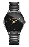 Rado True Watch R27056712