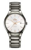 Rado True Watch R27057112