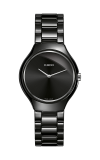 Rado True Thinline Watch R27742192