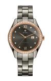 Rado Hyperchrome Watch R32523702
