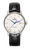 Rado Coupole Classic Watch R22876015