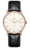 Rado Diamaster Watch R14068016