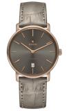 Rado Diamaster Watch R14068306