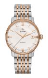 Rado Coupole Classic Watch R22860067