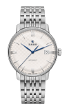Rado Coupole Classic Watch R22860074