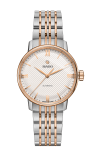 Rado Coupole Classic Watch R22862067