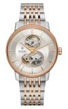 Rado Coupole Classic Watch R22894023