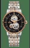 Rado Coupole Classic Watch R22894163