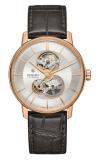 Rado Coupole Classic Watch R22895025