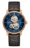 Rado Coupole Classic Watch R22895215