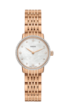 Rado Coupole Classic Watch R22896924