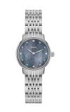 Rado Coupole Classic Watch R22897903