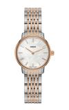 Rado Coupole Classic Watch R22897933