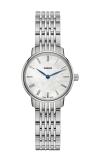 Rado Coupole Classic Watch R22897943