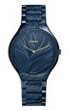 Rado True Thinline Watch R27014152