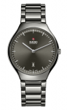 Rado True Thinline Watch R27088102