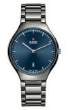 Rado True Thinline Watch R27088202