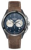 Rado Hyperchrome Watch R32022105