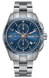 Rado Hyperchrome Watch R32042203