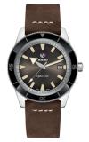 Rado Hyperchrome Watch R32505305
