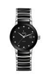Rado Centrix Watch R30009752
