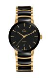 Rado Centrix Watch R30035172