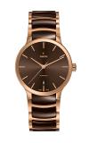 Rado Centrix Watch R30036302