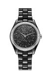 Rado Hyperchrome Watch R32482722