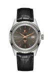 Rado Tradition Watch R33101105