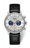 Rado Coupole Classic Watch R22910115