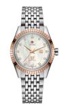 Rado Golden Horse Watch R33102903