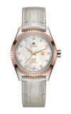 Rado Golden Horse Watch R33102905