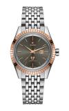 Rado Golden Horse Watch R33102103