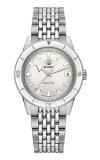 Rado Captain Cook Watch R32500013