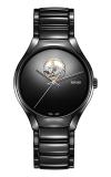 Rado True Watch R27107152