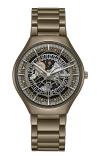Rado True Thinline Watch R27112312
