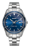 Rado Hyperchrome Watch R32502203