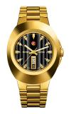 Rado New Original Watch R12999153