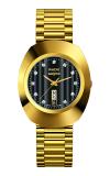 Rado New Original Watch R12304313