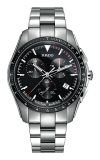 Rado Hyperchrome Watch R32259153