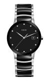 Rado Centrix Watch R30934752