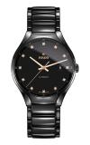 Rado True Watch R27056732