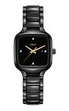 Rado True Square Watch R27080722