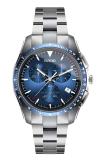 Rado Hyperchrome Watch R32259203