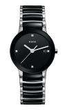 Rado Centrix Watch R30935712